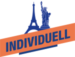 Individuell Icon